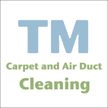 Tm Carpet and Air Duct Cleaning Coupons in Marysville ...