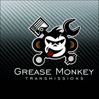 graphic regarding Grease Monkey Coupons Printable named Grease monkey discount codes : Kanita scorching springs oregon
