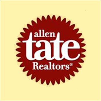 ... Real Estate Coupons in Charlotte   Real Estate Agents   LocalSaver