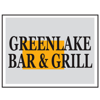 Greenlake Bar Grill Coupons In Seattle Pubs Localsaver