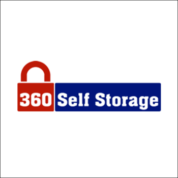 Furniture Stores In Carrollton Tx 360 Self Storage Coupons in Grand Prairie | Storage | LocalSaver