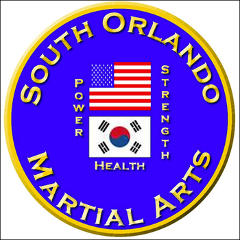 Furniture Stores In Altamonte Springs Fl South Orlando Martial Arts Coupons in Edgewood | Martial Arts Classes ...