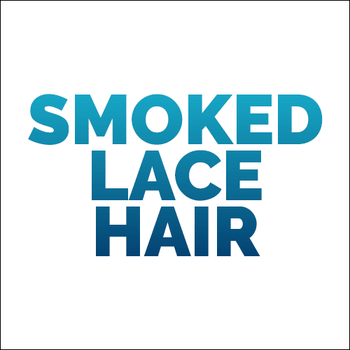 Furniture Stores Gastonia Nc SmokedLaceHair Coupons in Charlotte | Hair Salons | LocalSaver