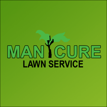 Manicure lawn service llc coupons in columbus gardeners for Local lawn care services