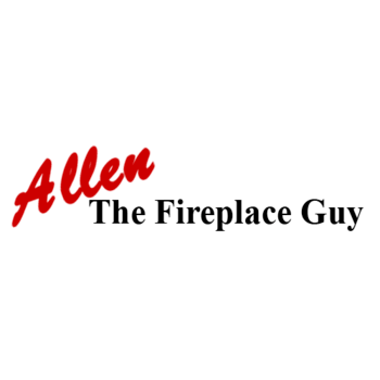 Allen The Fireplace Guy Coupons in Beaverton | Fireplace Services ...