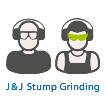 How long does stump grinding take?