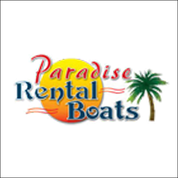 Paradise Rental Boats is the premier boat rental facility and the largest rental boat business in the Southeast. We have been proudly serving metro Atlanta and Bloomington, Indiana for over 30 years. Our fleet has grown to over new boats. Our boats are clean, and stored in our covered rental slips.