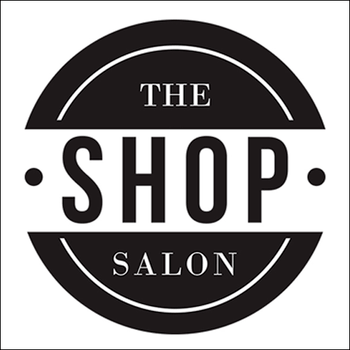 The Shop Salon Coupons In Tampa Hair Stylists Localsaver