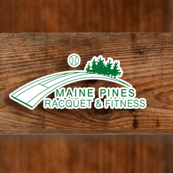 Maine Pines Racket And Fitness Coupons In Brunswick