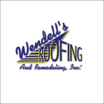 Wendell S Roofing Amp Remodeling Coupons In Royal Oak