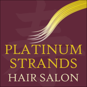Platinum strands hair salon at allure ii coupons in for Adda beauty salon cartierul latin