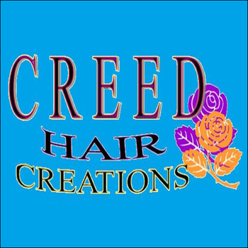 Creed hair creations coupons in tampa hair salons Home creations clearwater