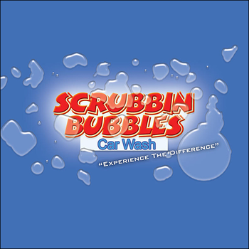 picture about Mr Wash Coupons Printable referred to as Bubbles automobile clean coupon edmonton / Double coupon times at