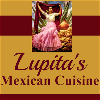 Furniture Stores In Carrollton Tx Lupita's Mexican Cuisine Coupons in Waxahachie | Mexican Restaurants ...
