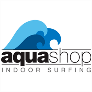 Furniture Stores In Carrollton Tx Aqua Shop Indoor Surfing Coupons in Plano | Surfing | LocalSaver