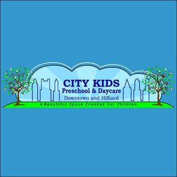 City Kids Preschool And Daycare Coupons In Hilliard