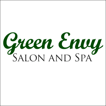 """Eligibility: Make Them Green with Envy Promotion is open only to legal residents of fifty (50) United States (and D.C.) who are at least eighteen (18) years old at the time of entry.. Promotion Period: The Make Them Green with Envy Promotion begins on January 1, at a.m. Eastern Time (""""ET"""") and ends on March 31, at p.m. ET (the """"Promotion Period"""")."""