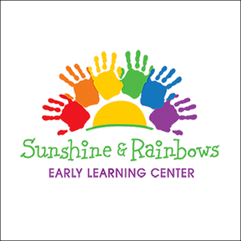 Furniture Stores In Carrollton Tx Sunshine & Rainbows Early Learning Center Coupons in Allen ...
