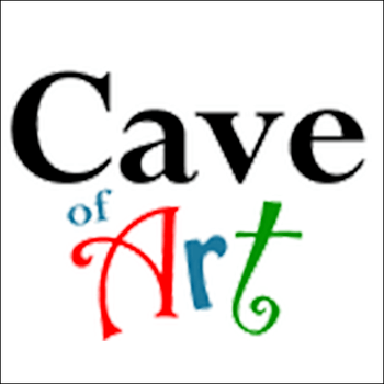Furniture Stores Altamonte Springs Fl The Cave Of Art Coupons in Winter Park | Art Schools | LocalSaver