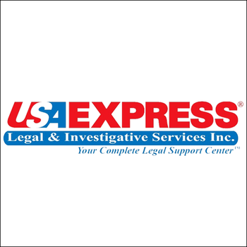 Usa Express Inc Coupons In Woodland Hills Legal Services Localsaver