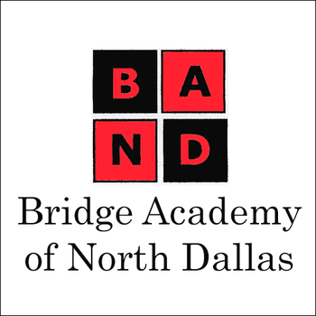 Furniture Stores In Carrollton Tx Bridge Academy of North Dallas Coupons in Dallas | Social Clubs ...