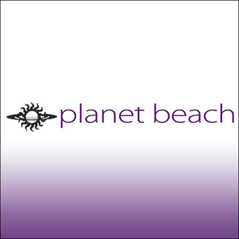 Planet Beach Coupons In Mansfield Tanning Localsaver