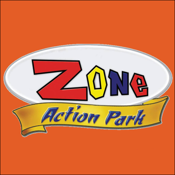 Zone Action Park Coupons In Lewisville Amusement Parks