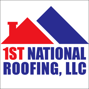1st National Roofing Llc Coupons In Cumming Windows