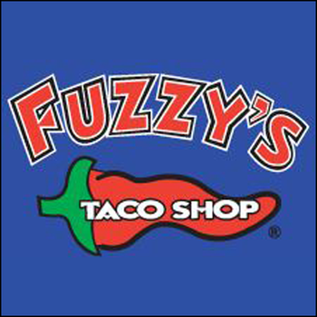 Furniture Stores In Carrollton Tx Fuzzy's Taco Shop Coupons in Lewisville | Mexican Restaurants ...