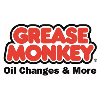 Grease monkey coupons denver