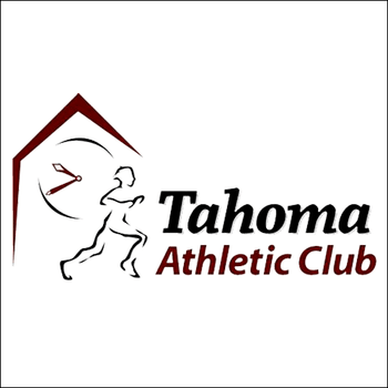 Tahoma Athletic Club Coupons In Maple Valley Active Life Localsaver