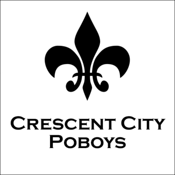Design in addition Crescent City Poboys Coupon also  on garden furniture glasgow
