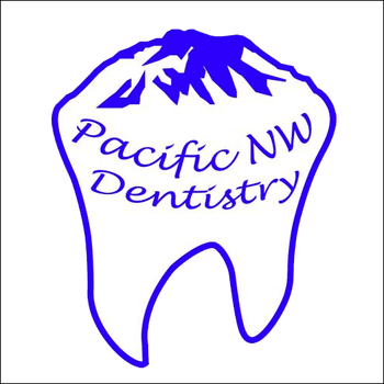 Pacific Nw Dentistry Coupons In Auburn General Dentistry Localsaver