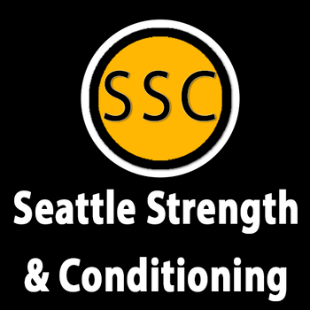 Seattle Strength Conditioning Coupons In Seattle Personal Trainers Localsaver