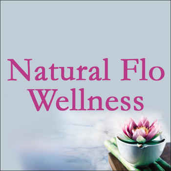 Furniture Stores In Conyers Ga Natural Flo Wellness, LLC Coupons in Atlanta | Naturopathic/Holistic ...