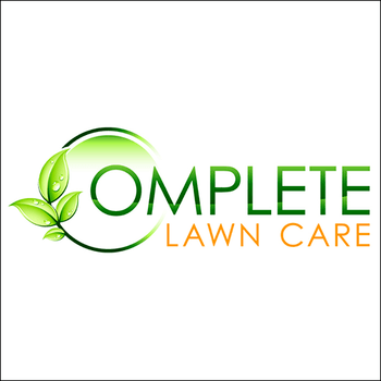 Complete lawn care coupons in tulsa gardeners localsaver for Local lawn care services