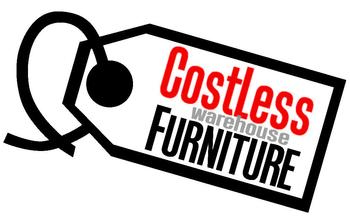 Costless Warehouse Furniture Coupons In Tukwila Furniture Stores Localsaver