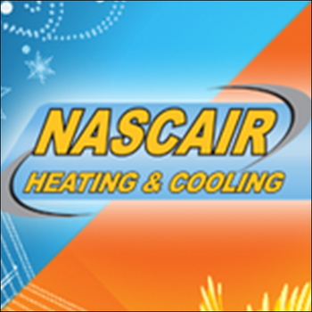 nascair heating and cooling coupons in fort mill heating