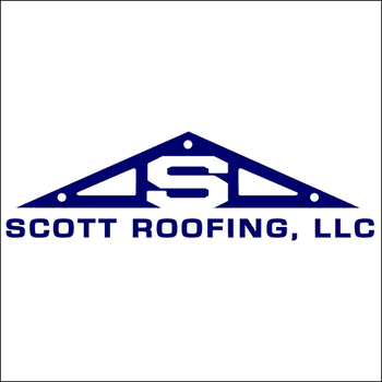 Scott Roofing Llc Coupons In Sparks Roofing Localsaver