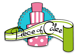Piece Of Cake Evansville Coupon