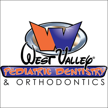 West Valley Pediatric Dentistry & Orthodontics Coupons in Glendale | Orthodontists | LocalSaver