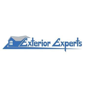 Exterior Experts Coupons In Wheat Ridge Roofing Localsaver