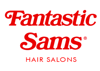 Fantastic sams hair salon coupons in manchester hair for Aaina beauty salon electronic city