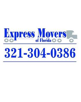 Furniture Stores In Altamonte Springs Fl Express Movers! Coupons in Orlando | Movers | LocalSaver