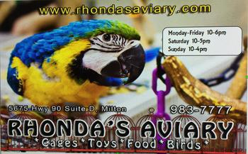 Aviary discount coupons