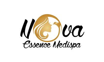 Furniture Stores In Anniston Al Nova Essence Medi Spa Coupons in Hoover | Day Spas | LocalSaver