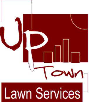 Furniture Stores Altamonte Springs Fl UPTOWN LAWN SERVICES,INC Coupons in Orlando | Gardeners | LocalSaver