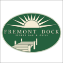 Fremont Dock Sports Bar and Resturant