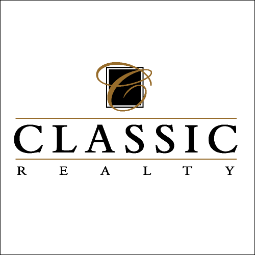 Businesses real estate agents datasphere for Classic homes realty llc