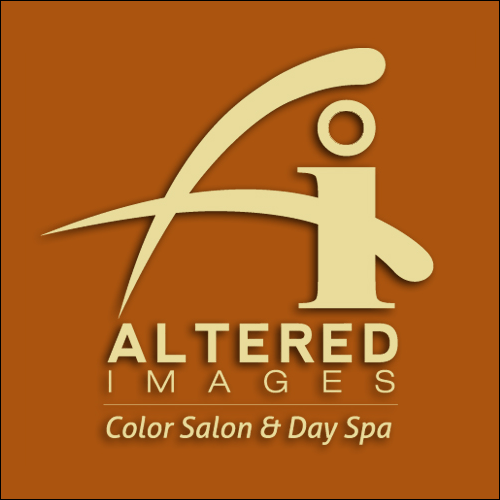 Jb S Salon And Day Spa